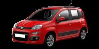 fiat-panda-rent-a-car-canarias