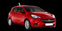 opel-corsa-selective-rent-a-car-canarias
