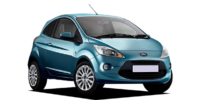 ford-ka-rent-a-car-canarias