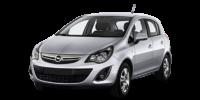 opel-corsa-automatico-rent-a-car-canarias