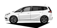 opel-zafira-rent-a-car-canarias