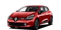 renault-clio-rent-a-car-canarias