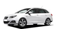 seat-ibiza-station-rent-a-car-canarias