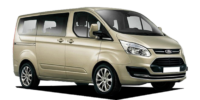 furgoneta-Ford Transit-rent-a-car-canarias
