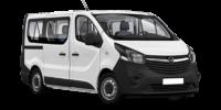 furgoneta-opel-vivaro-rent-a-car-canarias