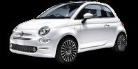 FIAT 500 – GRUPO A- 602x379